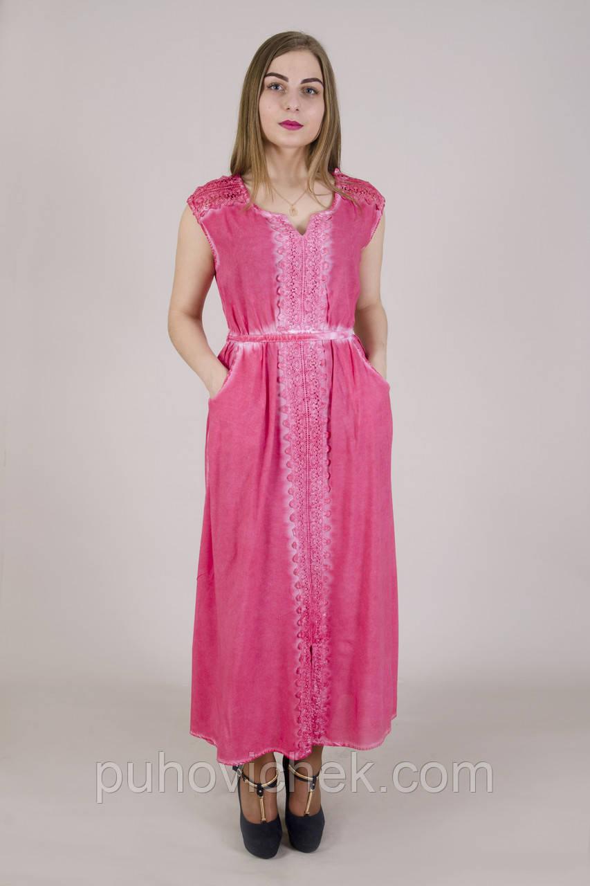 Женские летние платья и сарафаны интернет магазин