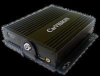 Автомобильный видеорегистратор Carvision CV-6504-G3G