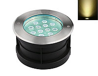 Тротуарный светильник 12Вт SP4114 2700К
