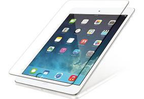 Защитное стекло для планшета Apple iPad Air2/Proz 9.7