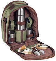 Набор для пикника с термосом Ranger 🌄