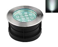 Тротуарный светильник 12Вт SP4114 6400К