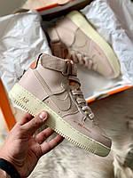 Женские кроссовки Nike Air Force 1\Женские кроссовки Найк Аир Форс\Найк Аір Форс\Nike\Найк