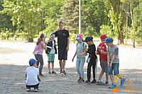 Квесты для 8 класса в Киеве дешево от Склянка мрiй