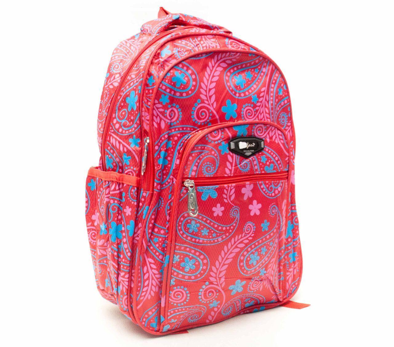 Детский школьный рюкзак 120-1226