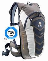 Рюкзак альпинистский и штурмовой Deuter Venom 10, фото 1