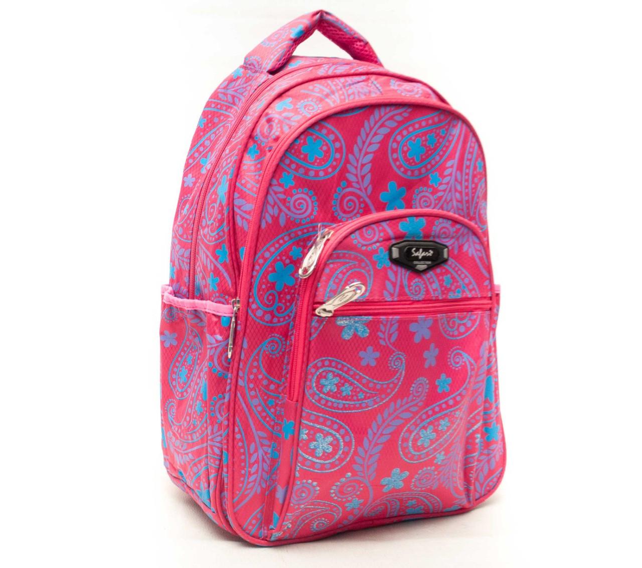 Детский школьный рюкзак 120-1229
