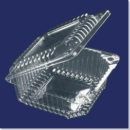 Упаковка пластиковая №20P-1
