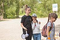 Квесты для 9-летних девочек на Правом берегу Киева от Склянка мрiй