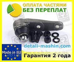"""Опора шаровая Ауди 80 1986-1991 (d=17mm) """"Rider"""" Audi 80 палец шаровой"""