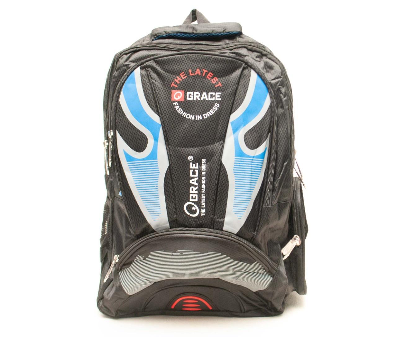 Детский школьный рюкзак 110-1230