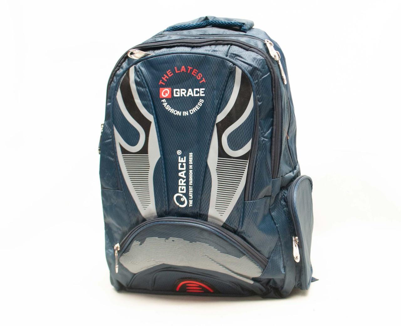 Детский школьный рюкзак 110-1231
