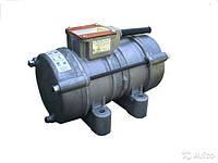 Вибратор ел.мех.площадочный ИВ-98Б У2  380 50 гц 0,55-0,9 кВт