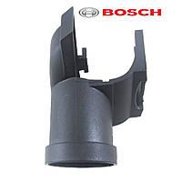 Адаптер дисковой пилы Bosch GKS 190 оригинал