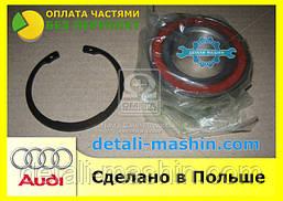 """Подшипник ступицы передней/задней AUDI 80, 90, 100, 200, A4, A6, A8, VW PASSAT  """"Complex"""" Ауди"""