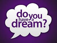 Как мечты получают известность