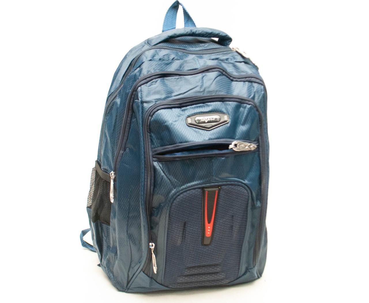 Детский школьный рюкзак 110-1235
