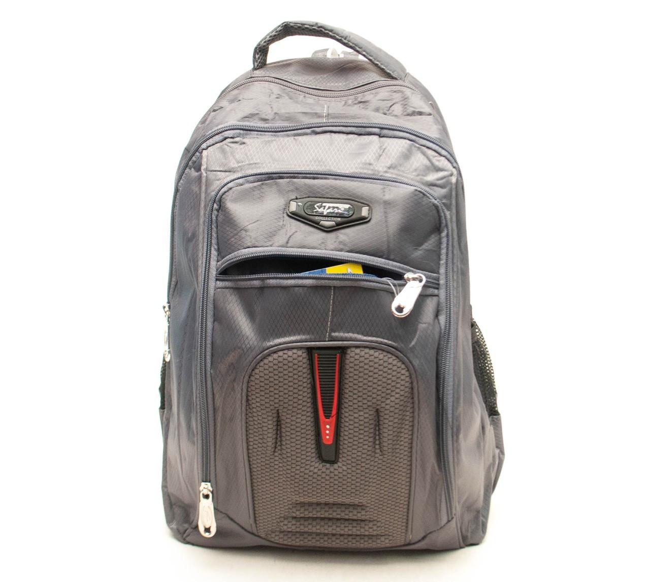 Детский школьный рюкзак 110-1237