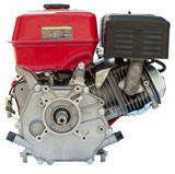 Запчасти для генераторов и 4-Т двигателей