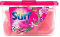 Surf Universal  Капсули (универсал) 10 шт.