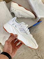 Женские кроссовки Adidas Yeezy Boost 700 White\Женские кроссовки Адидас Изи Буст 700\Adidas\Адідас