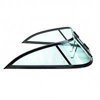 Ветровое стекло Обь-3, поликарбонат