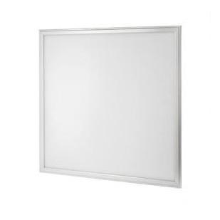 OEM 48W 3840Lm 4200К/6500К Ra85 светодиодная LED-панель 600х600