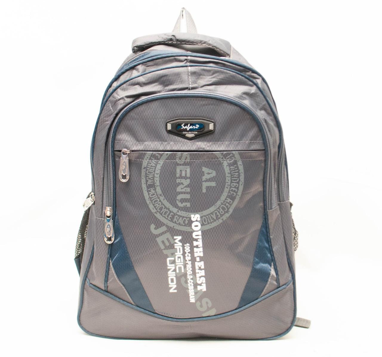 Детский школьный рюкзак 110-1244