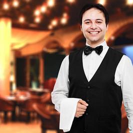 Товары для ресторанов, баров, кафе