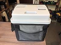 Автомобільний холодильник Dometic Waeco BordBar AS-25, фото 1