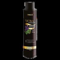 Шампунь для волосся Ultra Therapy, UNICE 750 мл