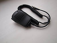 Микрофон-динамик Midland MID-G5-G9-2
