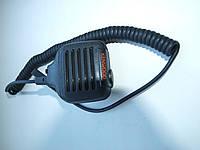 Микрофон-динамик Agent MS-12 K1