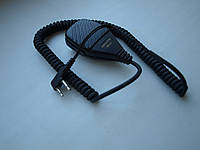 Микрофон-динамик Agent MID-G5-G9-2