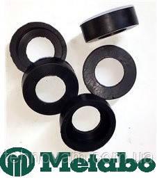 Амортизатор подшипника (608) Metabo KGS 216 оригинал