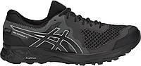 Оригинальные кроссовки Asics GEL-Sonoma 4 G-TX, 1011A210 001