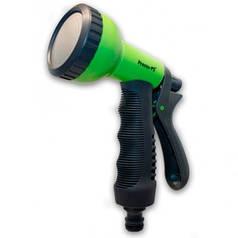 Пистолет для полива душ (7210)