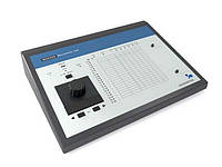 Аудиометр Micromate 304 Otometrics
