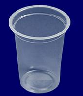 Упаковка пластиковая №95123