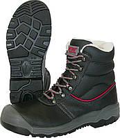 Ботинки утепленные NITRAS 7201W
