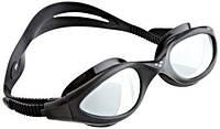 Очки для плавания Arena IMax Mirror(цвета в ассорт)