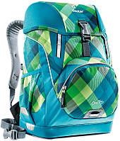 Рюкзак школьный  Deuter OneTwo 1-2 класс