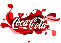 Ароматизатор для электронных сигарет, Кока-Кола 1 л