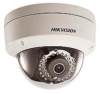 IP-видеокамера Hikvision DS-2CD2110F-I (2,8 мм)