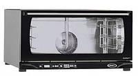 Печь конвекционная Unox XFТ 185