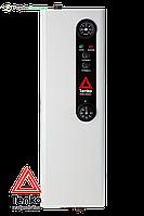 Котел электрический Tenko Эконом 6 кВт 220 В