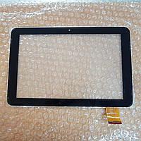 """Сенсор (тачскрин) для планшетов 10.1"""" маркировка F-WGJ10341-V2A"""