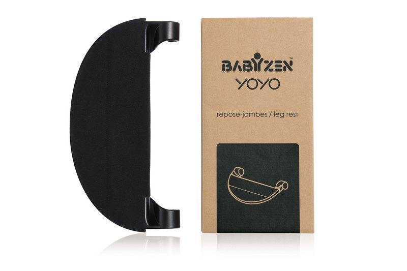 Подножка для коляски Babyzen Yoyo Plus