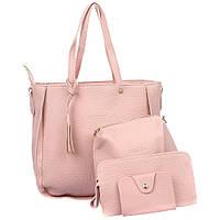 6e5e3e76b3724 Наборы женских сумок в Украине. Сравнить цены, купить ...
