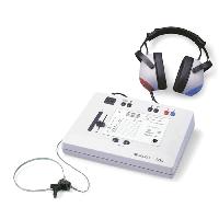 Диагностический аудиометр ITERA II Otometrics